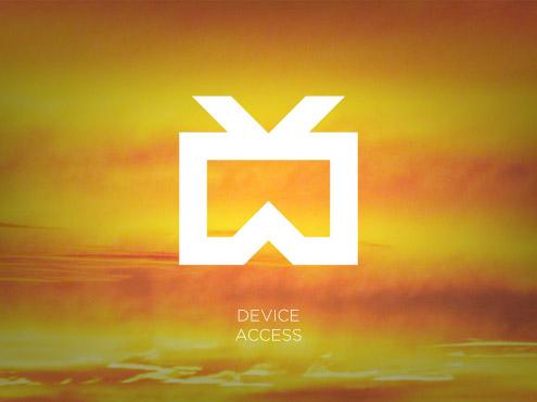 class-header-device