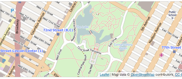 central-park-map
